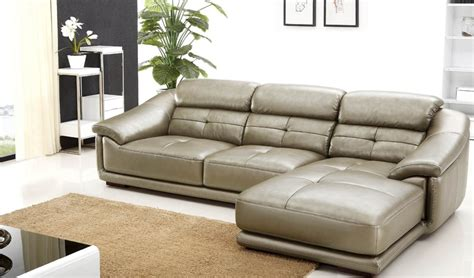 cheap new leather sofas cheap brown leather sofa set sofa menzilperde net