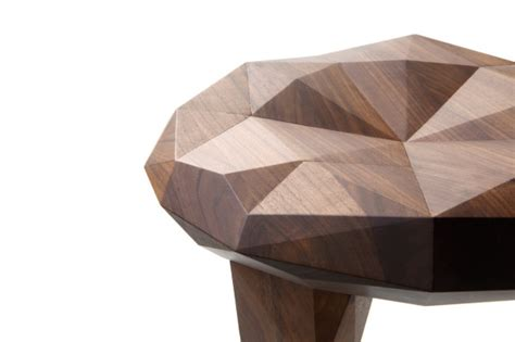 Stool Studies by Stockholm A Stool That Explores Forms Design Milk