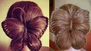 the subtle bow guests elle blair fowler cute girls lady gaga hair bow updos cute girls hairstyles game