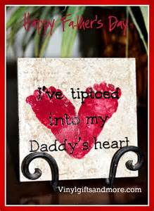 Pinterest Father's Day Craft Ideas