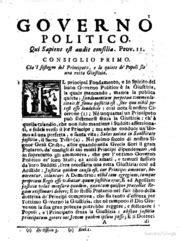 lettere d di uomini illustri biblioteca napoletana et apparato a gli huomini illustri