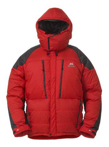 Jaket Parasut Naik Gunung perlengkapan pendakian