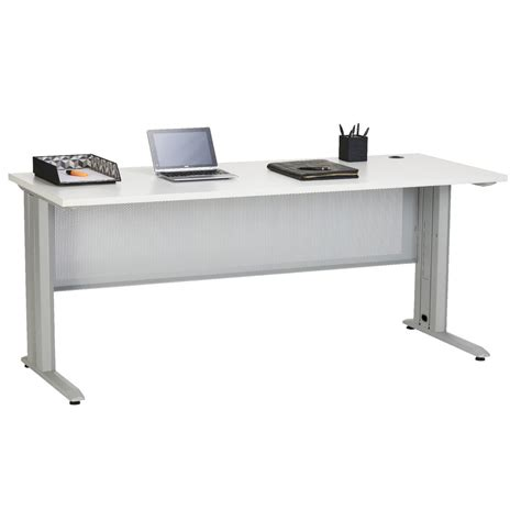 student desks adelaide student desks for sale in adelaide best home furniture