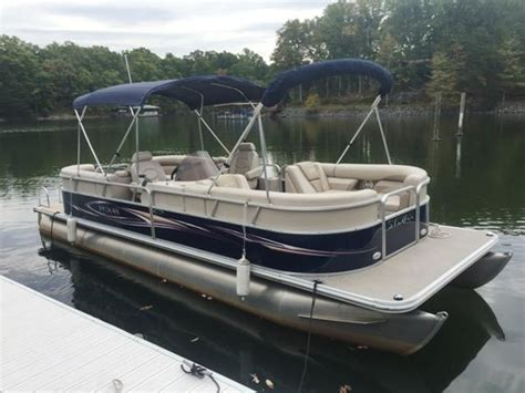 sylvan used boats boatsville new and used sylvan boats