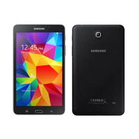 Tablet Samsung Galaxy Tab 4 8 0 3g sell your samsung galaxy tab 4 8 0 3g with onrecycle