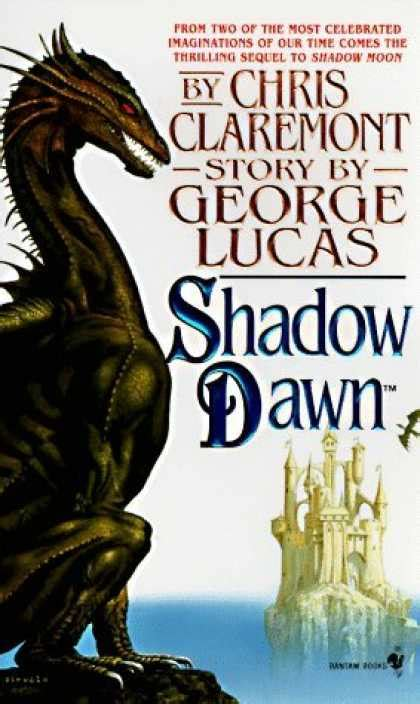 shadow weaver the ederiss chronicles volume 1 books bestselling comics 2006 covers 3450 3499
