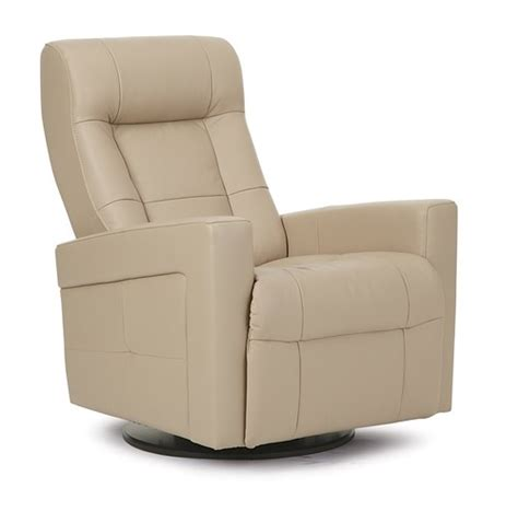 my comfort palliser palliser my comfort banff model 42210 bannff ii leather
