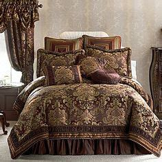 chelsea bedroom collection jcpenney home my heart 1000 images about home on pinterest comforter sets bed