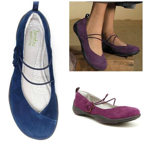 shoes for flat and bunions shoes for bunions part 3 easy comfort all day