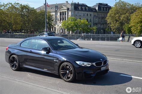 Bmw Convertible Price by 2006 Bmw M4 Convertible Price Upcomingcarshq