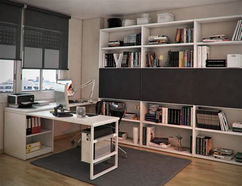 Study Space Design | space saving designs for small kids rooms