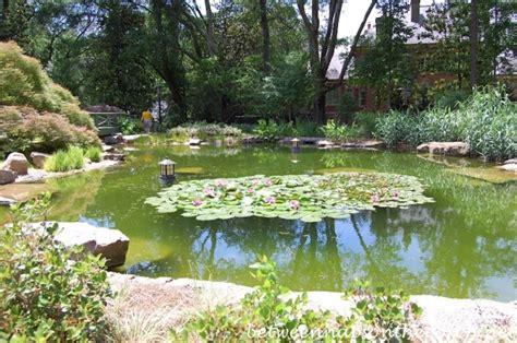 Atlanta Botanical Gardens Gardens For Connoisseurs Tour Atlanta Botanical Garden Parking