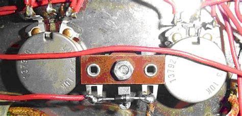 selenium rectifier replacement diode selenium rectifier replacement audiokarma home audio stereo discussion forums