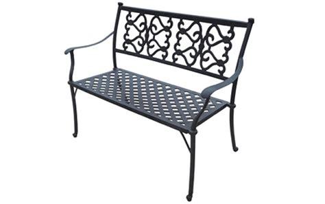 dwl patio furniture wholesale outdoor furniture