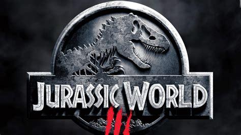 wann kommt jurassic world ins kino jurassic world 3 kinostart trailerseite tv