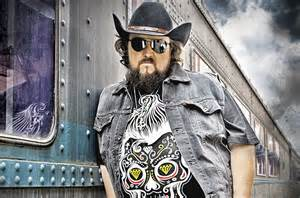 colt rap colt ford ride through the country lyrics youtube