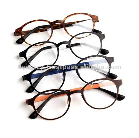 glasses new materials ultem made in korea buy 2014