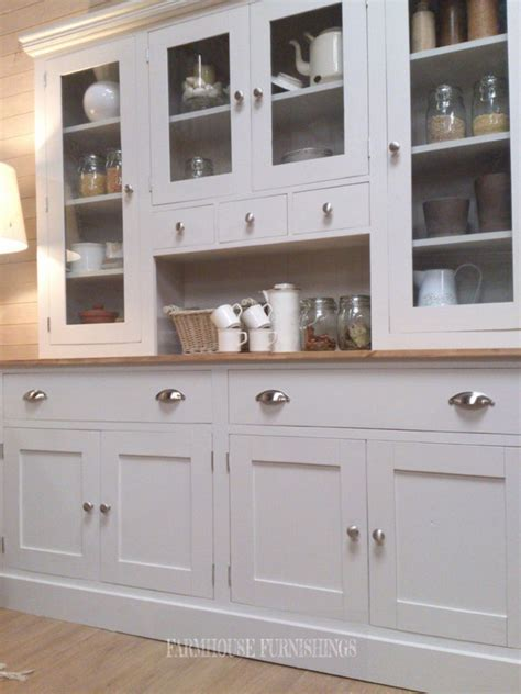 Where Can I Buy A Kitchen Island beautiful painted welsh dresser farmhouse furnishings