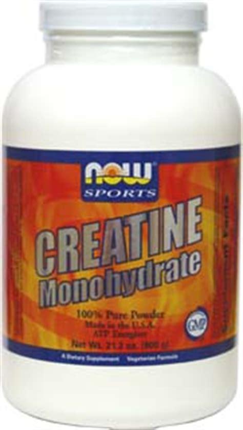creatine vegan vegan creatine monohydrate by now sports veganessentials
