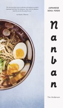 Japaneasy Classic And Modern Japanese Recipes To Cook At