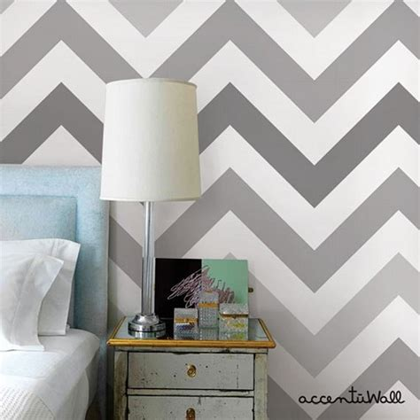 cool black peel and stick wallpaper chevron cool grey peel and stick fabric wallpaper 2ft x