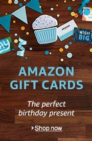 Amazon Gift Card Problem - amazon com holiday gift cards gift cards