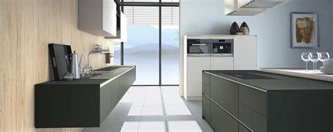 alno kitchen cabinets reviews alno kitchen miami