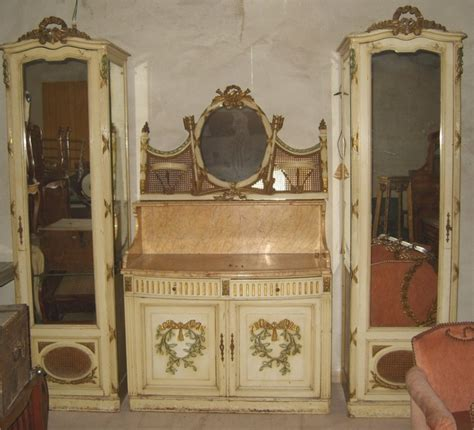 victorian armoire wardrobe french antique armoire and wardrobe circa 1700 s and 1800