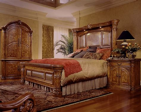 buy pakistani authentic bedroom furniture   top quality traders