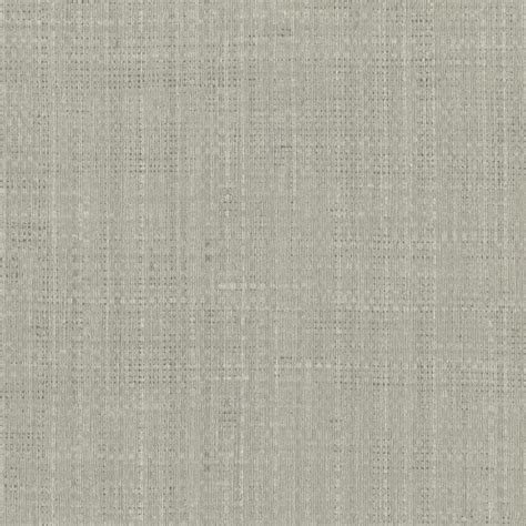 grey wallpaper home depot brewster jonus grey faux grasscloth wallpaper sle 2741