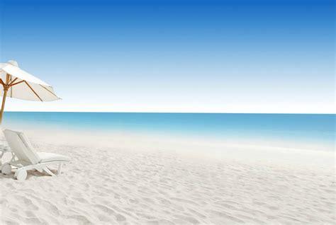 worlds best beaches best beaches in the world top beaches in the world for