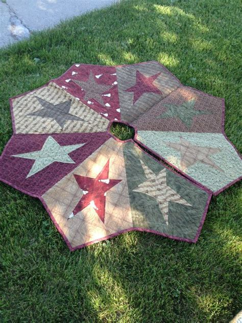 what is a tree skirt called wood tree patterns woodworking projects plans