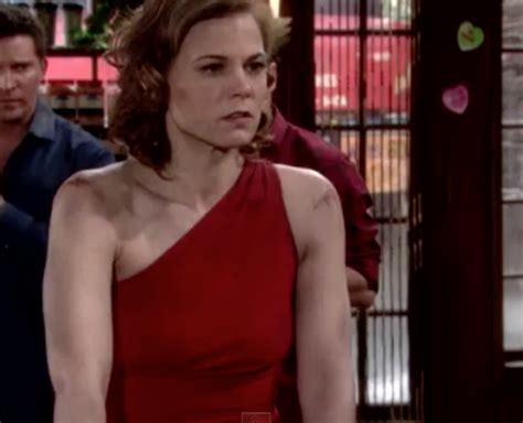 phyllis hairstyle on young and restless the young and the restless style get phyllis newman s red