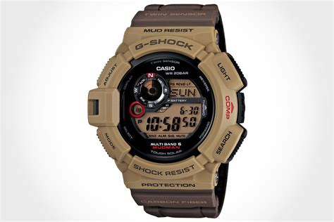 Casio G Shock Mudman G 9300gb 1 Gshock G9300gb Origin Diskon mudman g shock www imgkid the image kid has it
