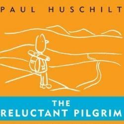 the reluctant pilgrim an incomplete guide to best 25 canadian comedians ideas only on