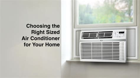room size air conditioner determining the right size btu or ton air conditioner required per square of space
