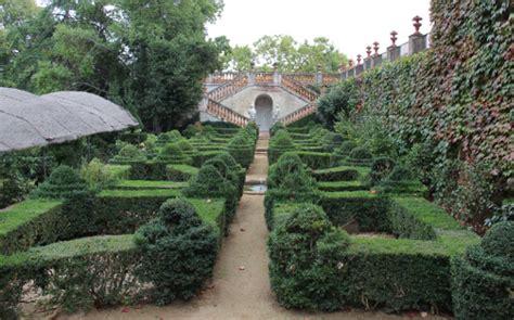 el laberint dels esperits 846642170x parque del laberinto de horta happybarcelona