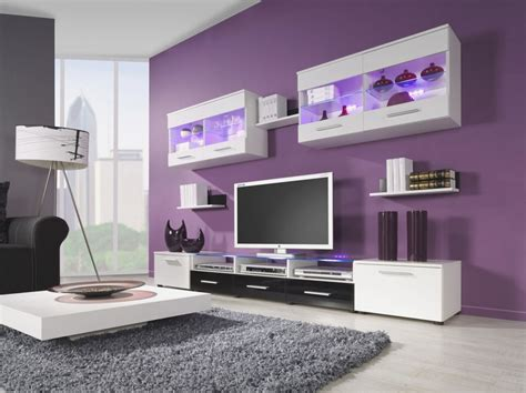 home design pictures remodel decor and ideas purple living room ideas dgmagnets com