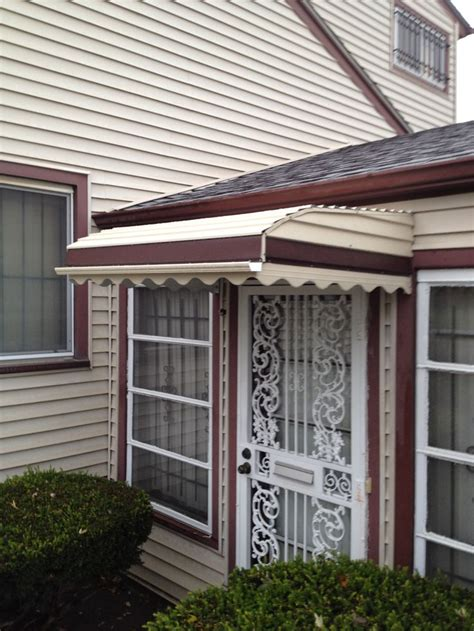 traditional awnings 13 best traditional awnings images on pinterest aluminum