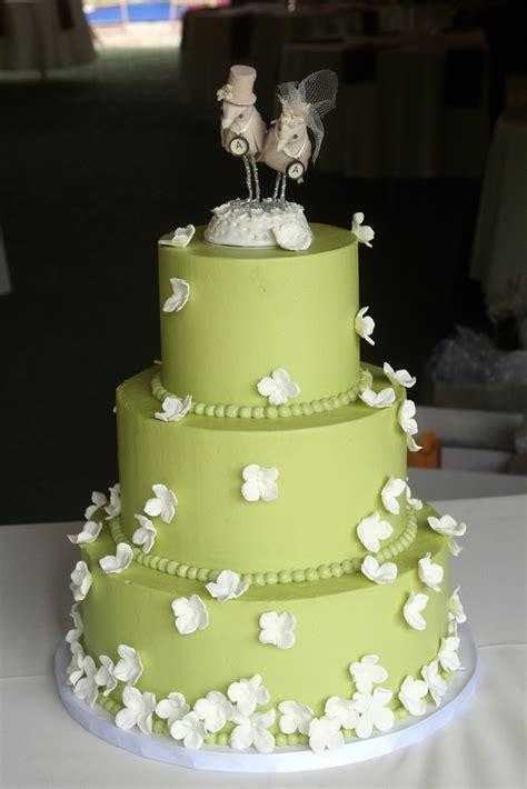 wedding cakes maryland wedding cake photos wedding cake pictures maryland
