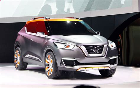 nissan kicks specification 2018 nissan kicks price concept info specsaboutcar com