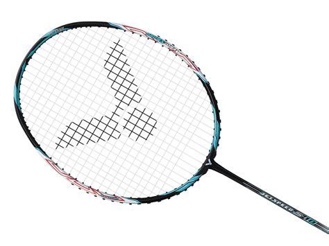Raket Victor Jetspeed S1 jual raket badminton victor jetspeed s 10 cv sports