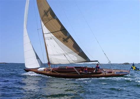 dinghy boat facts 1800 best images about sailing on pinterest dinghy