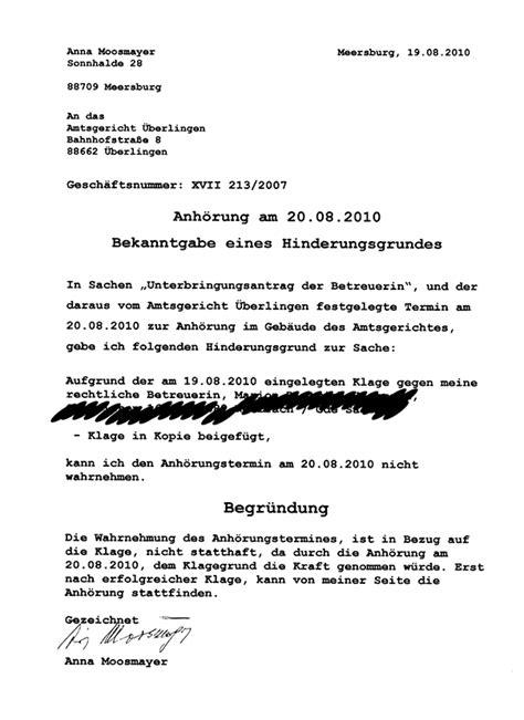 Offizieller Brief Pdf Moosmayer Dokumente Aus Einem Hundertj 228 Hrigen Leben 2010