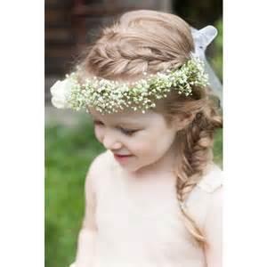 Peinados para boda para ni 241 a cabello largo peinados para mujeres