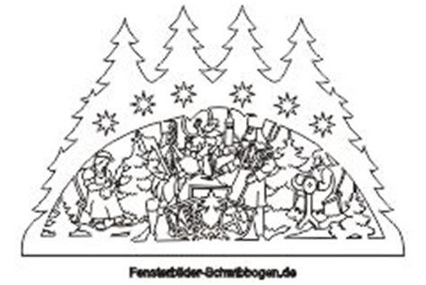 Kostenlose Vorlage Schwibbogen Schwibbogen Vorlagen Pdf Weihnachten 2017
