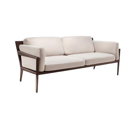 dedon sofa dedon sofa refil sofa