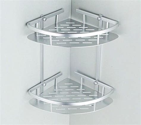 stainless steel bathtub caddy cool shower corner caddy stainless steel ideas bathtub