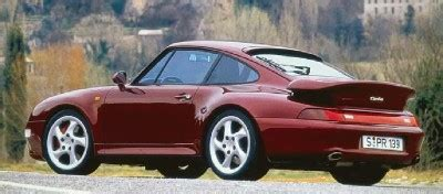 how cars engines work 1995 porsche 911 transmission control 1996 porsche 911 turbo howstuffworks