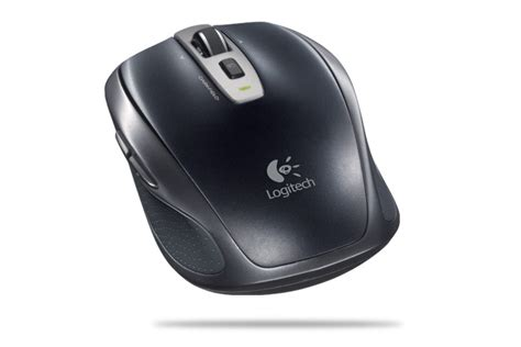 Logitech Anywhere Mouse Mx logitech performance mouse mx and anywhere mouse mx pack